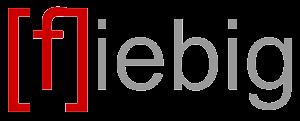 FIEBIG y Cía. Ltda.